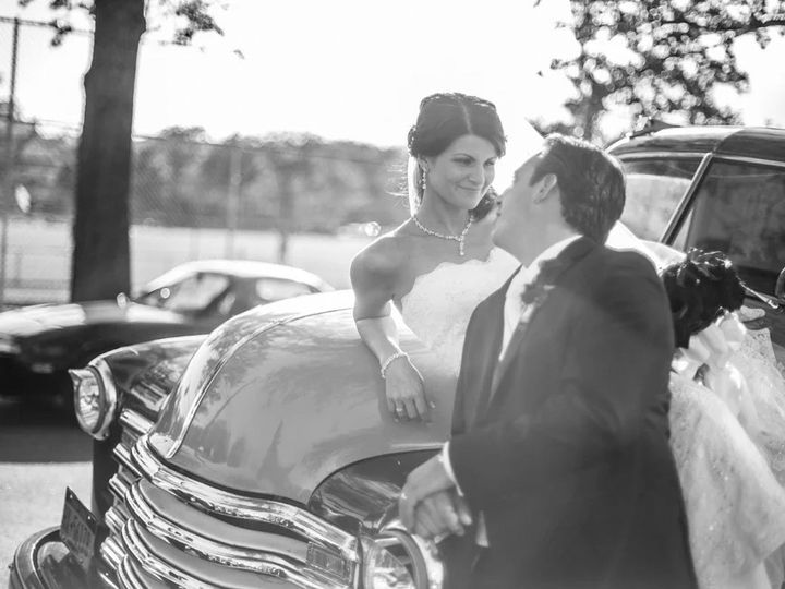 Tmx 1514009864257 Wedding Photo3 Brooklyn, NY wedding videography