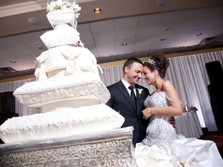 Tmx 1514009889283 Wedding Photo8 Brooklyn, NY wedding videography