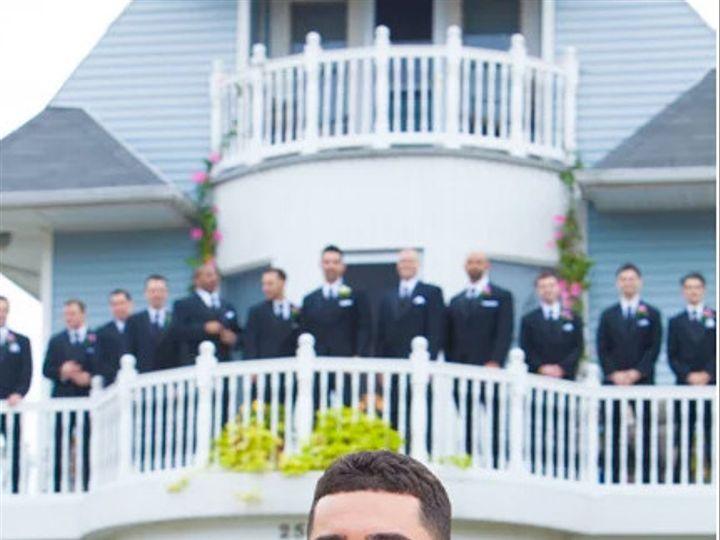 Tmx 1514009896306 Wedding Photo9.1 Brooklyn, NY wedding videography