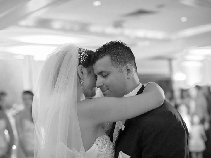 Tmx 1514009908701 Wedding Photo10 Brooklyn, NY wedding videography