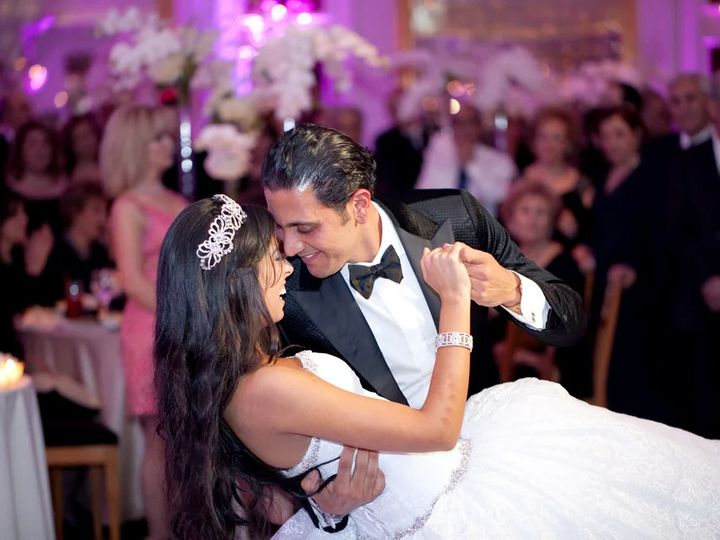 Tmx 1514009920711 Wedding Photo11 Brooklyn, NY wedding videography