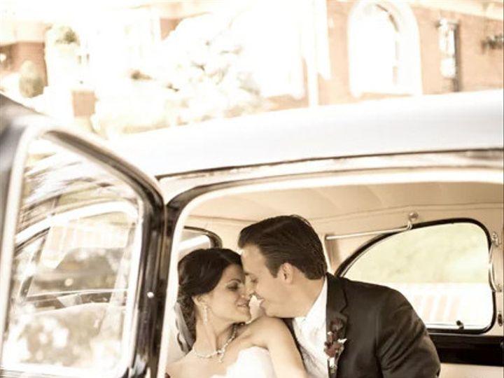 Tmx 1514009934728 Wedding Photo13 Brooklyn, NY wedding videography