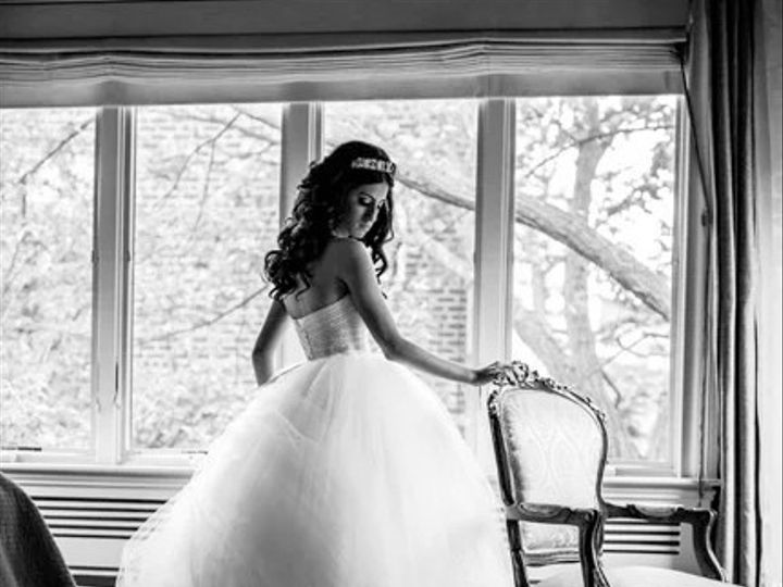 Tmx 1514009949946 Wedding Photo26.1 Brooklyn, NY wedding videography
