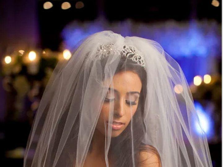 Tmx 1514009968426 Wedding Photo28.1 Brooklyn, NY wedding videography