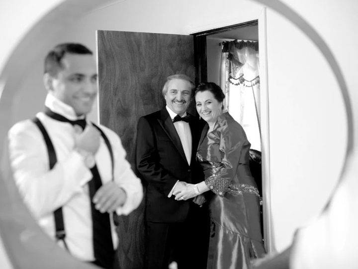 Tmx 1514009979568 Wedding Photo30 Brooklyn, NY wedding videography