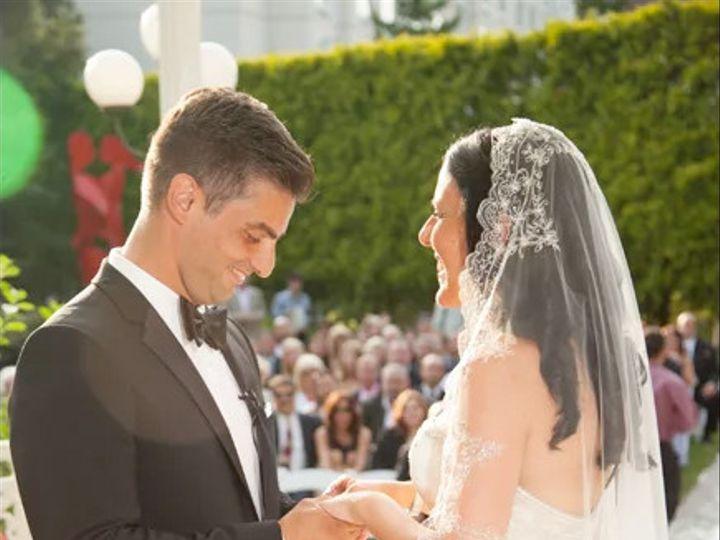 Tmx 1514009998098 Wedding Photo33.1 Brooklyn, NY wedding videography