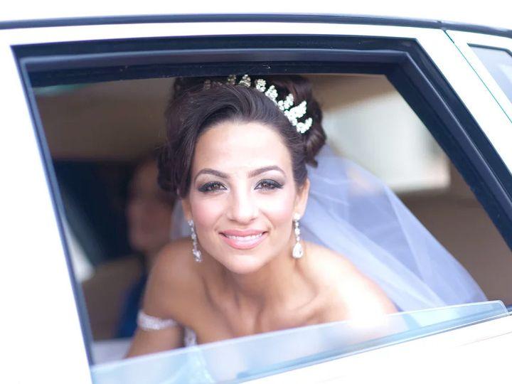 Tmx 1514010012067 Wedding Photo34 Brooklyn, NY wedding videography