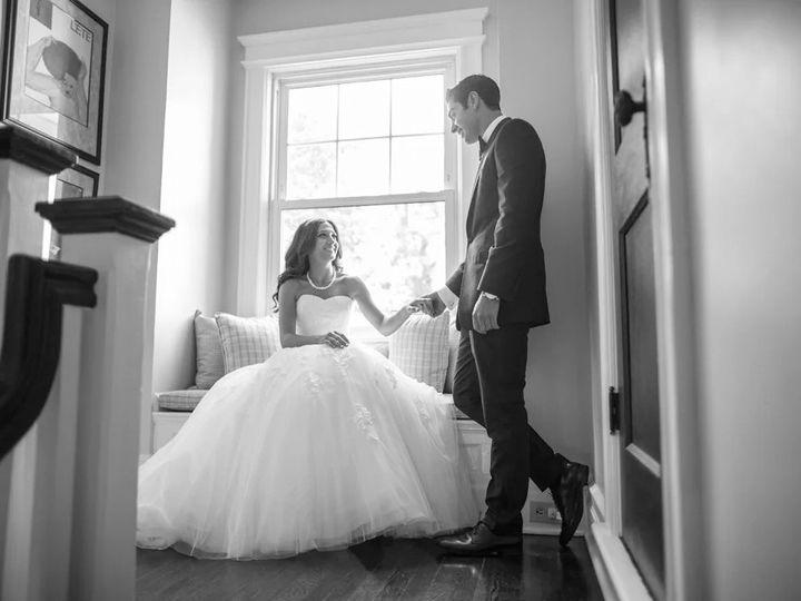 Tmx 1514010024313 Wedding Photo36 Brooklyn, NY wedding videography