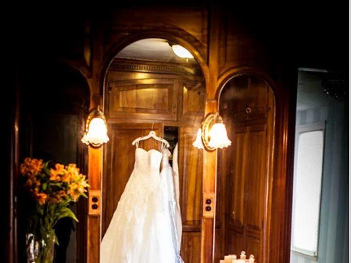 Tmx 1514010030877 Wedding Photo37.2 Brooklyn, NY wedding videography
