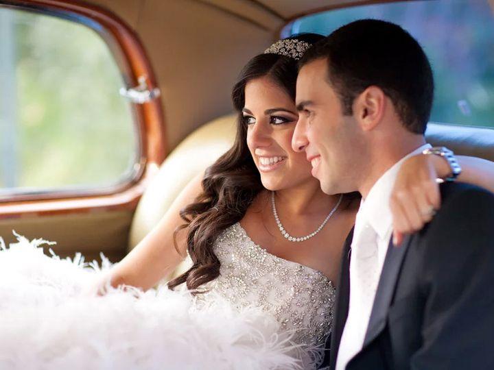 Tmx 1514010043588 Wedding Photo38 Brooklyn, NY wedding videography