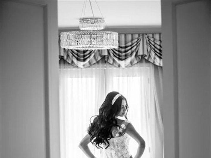 Tmx 1514010050076 Wedding Photo39.1 Brooklyn, NY wedding videography