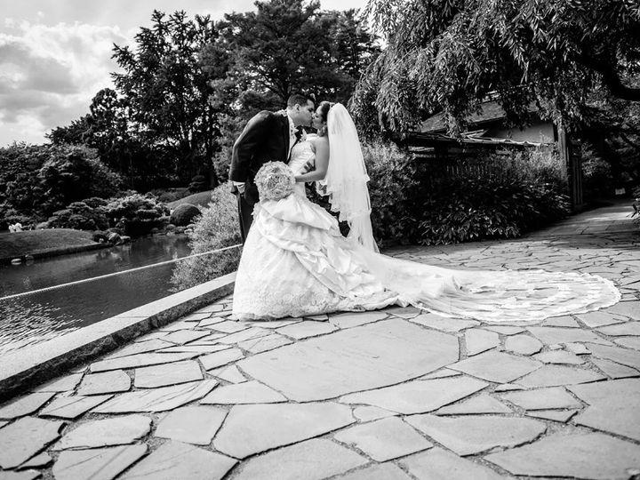 Tmx 1514010068392 Wedding Photo41 Brooklyn, NY wedding videography