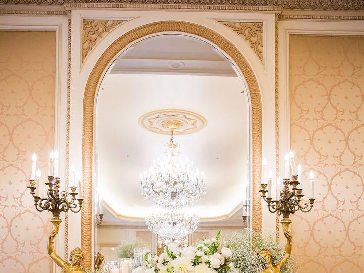 Tmx 0074lavish Westgate 51 1666319 160255173090012 San Diego, CA wedding florist