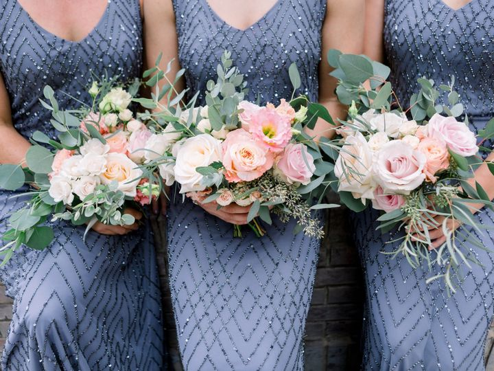 Tmx 0234 180922 5371 51 1666319 160255165248526 San Diego, CA wedding florist
