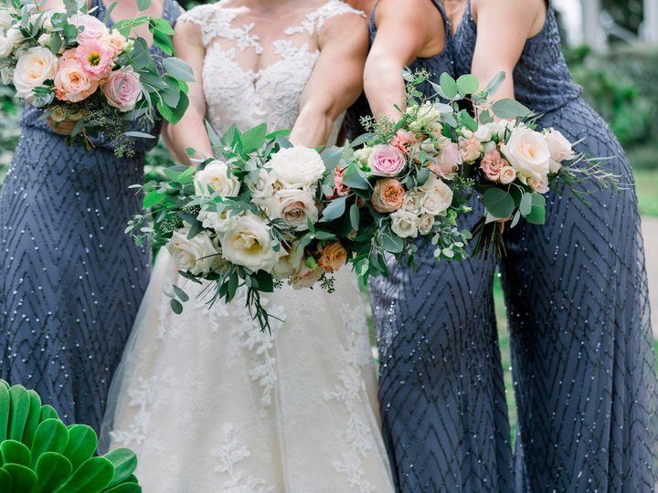 Tmx 0262 180922 1877 51 1666319 160255165279000 San Diego, CA wedding florist