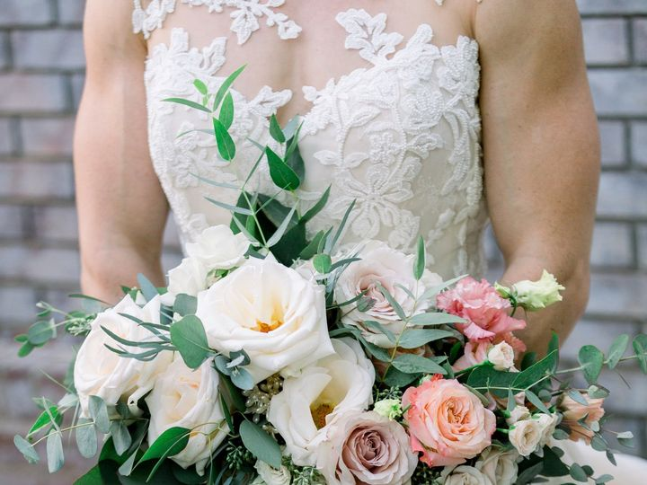 Tmx 0406 180922 2475 51 1666319 160255165177863 San Diego, CA wedding florist