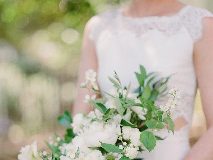 Tmx 0622190100022 51 1666319 160255309319305 San Diego, CA wedding florist