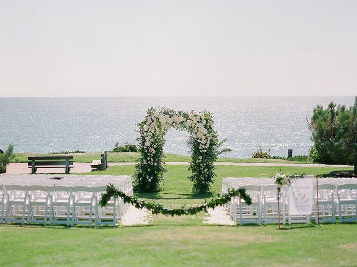 Tmx 0622190100025 51 1666319 160255309370698 San Diego, CA wedding florist