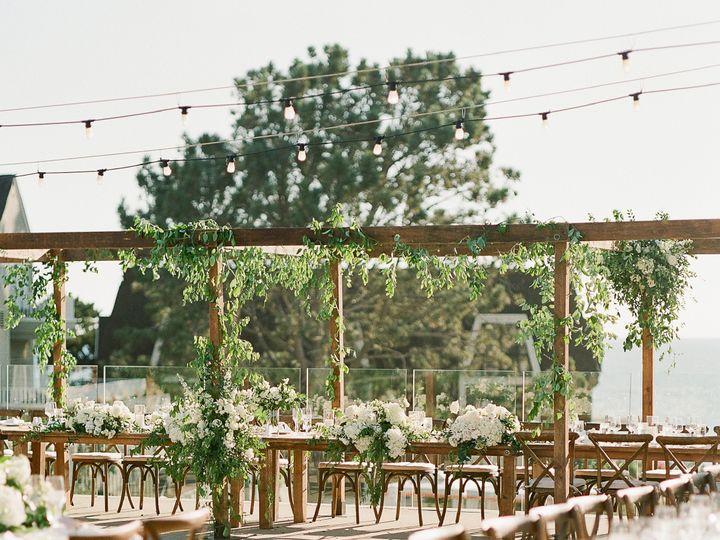 Tmx 0622190100048 51 1666319 160255310767330 San Diego, CA wedding florist