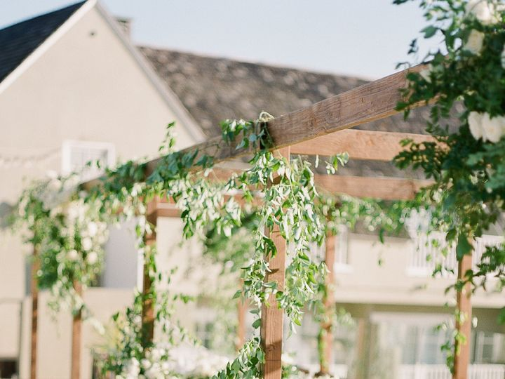 Tmx 0622190100051 51 1666319 160255310667823 San Diego, CA wedding florist