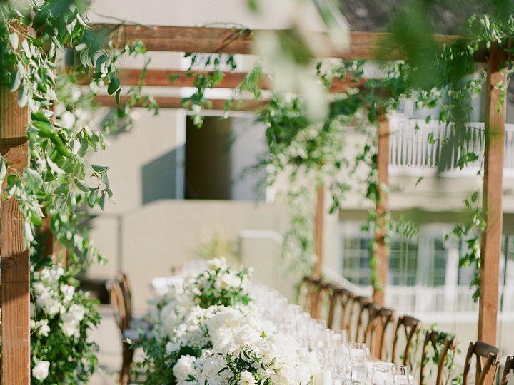 Tmx 0622190100052 51 1666319 160255310887161 San Diego, CA wedding florist