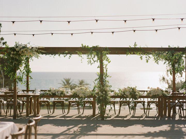 Tmx 0622190100054 51 1666319 160255310721732 San Diego, CA wedding florist