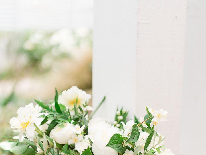 Tmx 0622190100247 51 1666319 160255285086239 San Diego, CA wedding florist