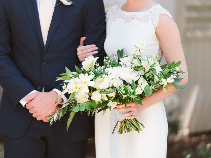 Tmx 0622190101382 51 1666319 160255285513316 San Diego, CA wedding florist