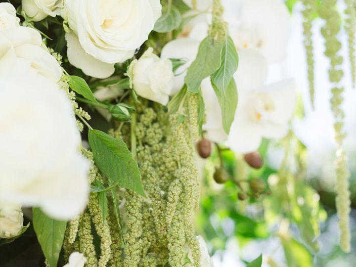 Tmx 0622190102170 51 1666319 160255285779099 San Diego, CA wedding florist