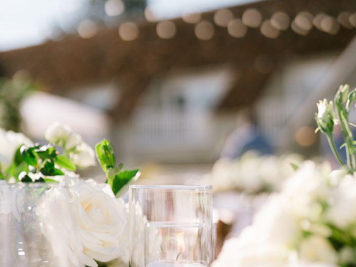 Tmx 0622190104469 51 1666319 160255286333883 San Diego, CA wedding florist