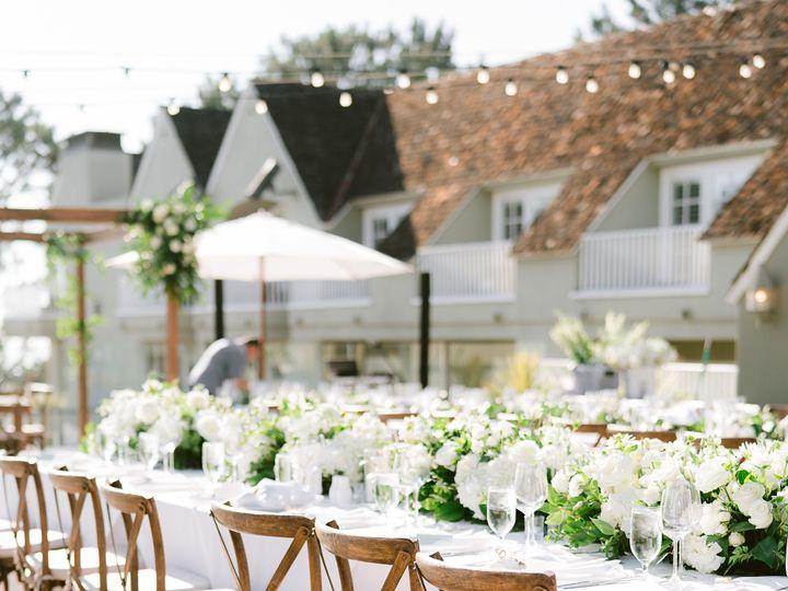 Tmx 0622190104492 51 1666319 160255287134986 San Diego, CA wedding florist