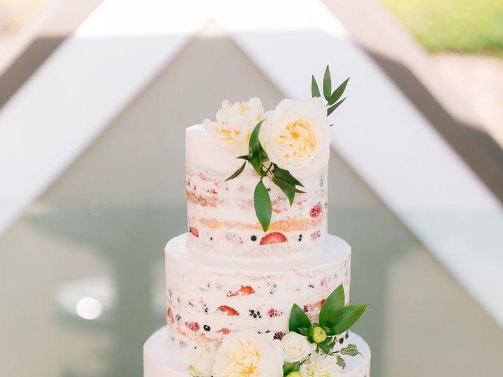Tmx 0622190104510 51 1666319 160255287154629 San Diego, CA wedding florist