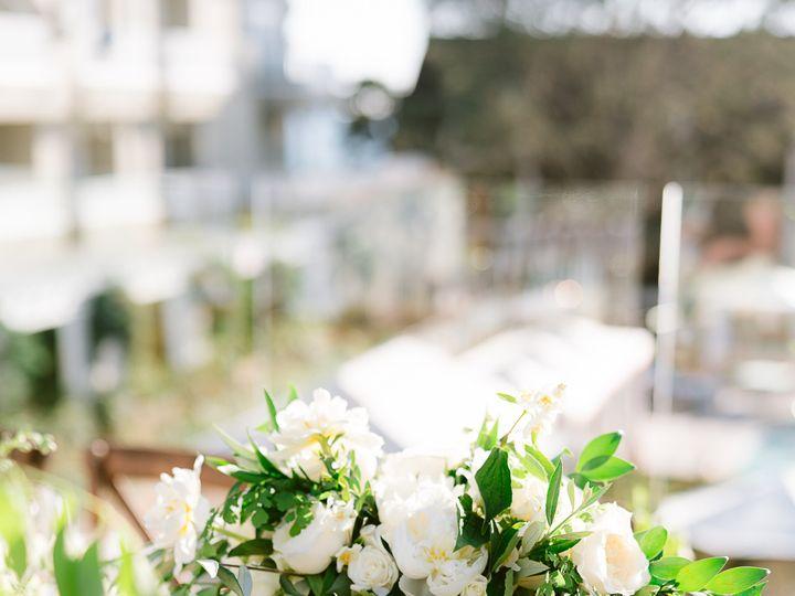 Tmx 0622190104528 51 1666319 160255286998528 San Diego, CA wedding florist