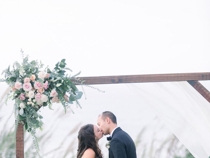 Tmx 0673 181006 3019 51 1666319 160255276965608 San Diego, CA wedding florist
