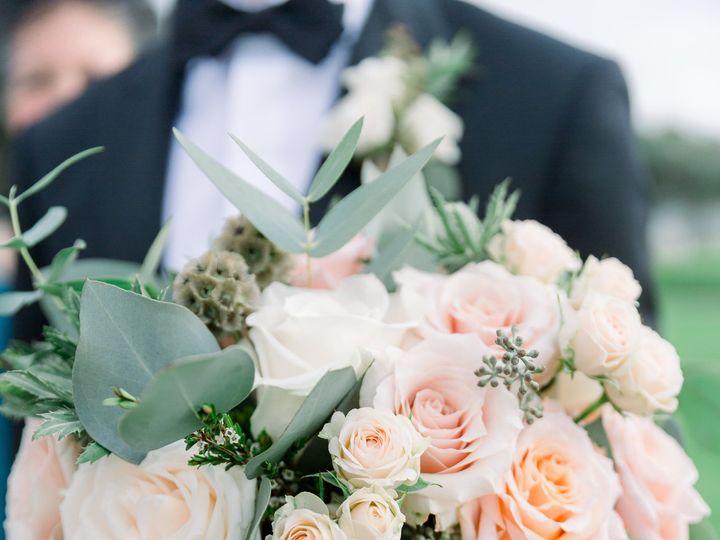 Tmx 0733 181006 3196 51 1666319 160255276950708 San Diego, CA wedding florist