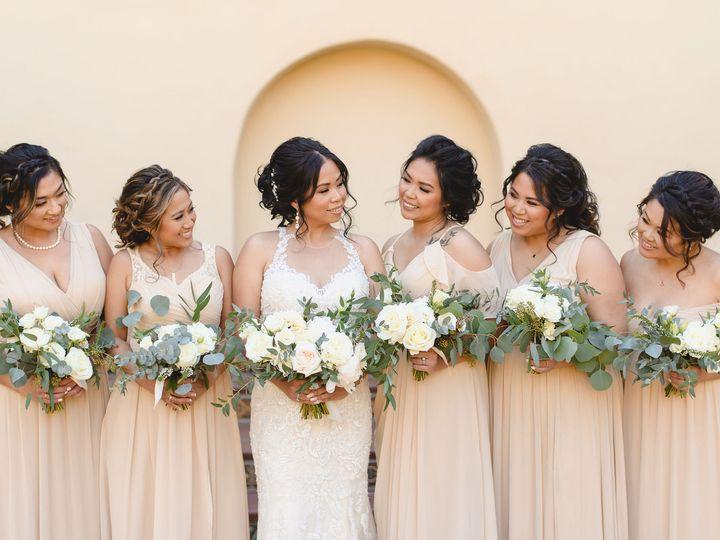 Tmx 1 Gettingreadyportraits192of196 51 1666319 160255340035227 San Diego, CA wedding florist