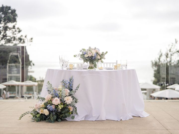 Tmx 1173 51 1666319 159156687761666 San Diego, CA wedding florist