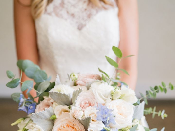 Tmx 13 51 1666319 159156687453818 San Diego, CA wedding florist