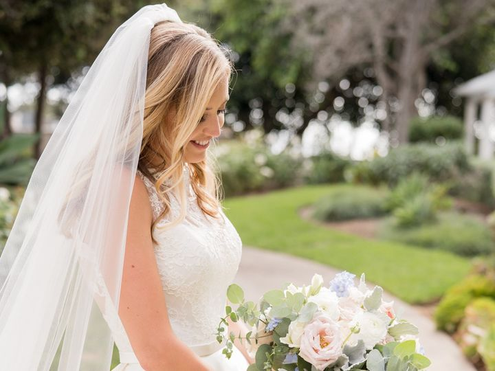 Tmx 174 51 1666319 159156685931379 San Diego, CA wedding florist