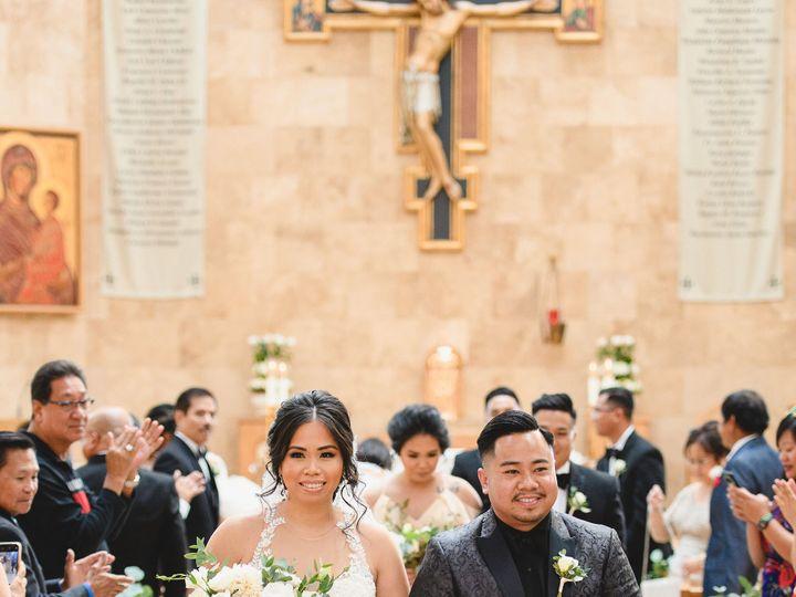 Tmx 3 Ceremony211of232 51 1666319 160255339881148 San Diego, CA wedding florist
