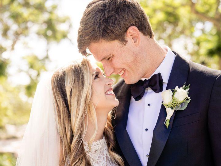 Tmx 37 51 1666319 159156687246718 San Diego, CA wedding florist