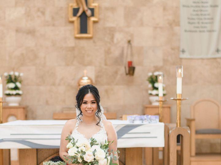 Tmx 4 Formalportraits42of111 51 1666319 160255339816889 San Diego, CA wedding florist