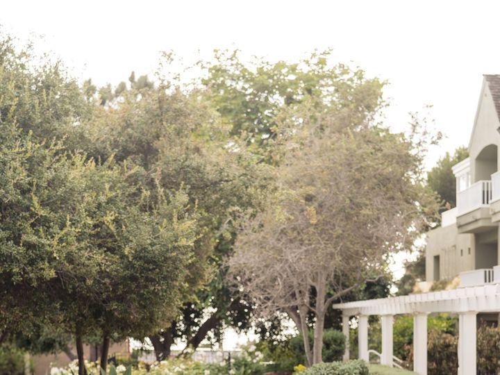 Tmx 46 51 1666319 159156685440309 San Diego, CA wedding florist
