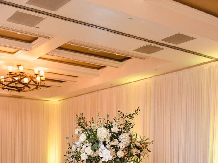 Tmx 5 Receptiondetailsgrandreveal26of102 51 1666319 160255337828767 San Diego, CA wedding florist