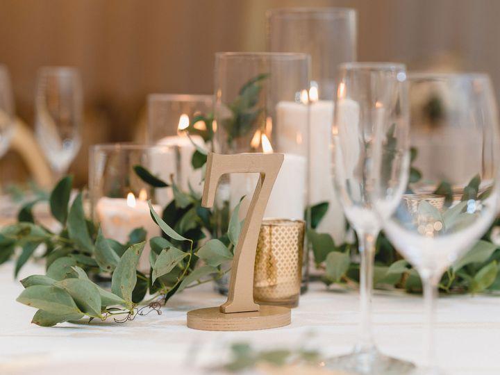 Tmx 5 Receptiondetailsgrandreveal36of102 51 1666319 160255337976708 San Diego, CA wedding florist