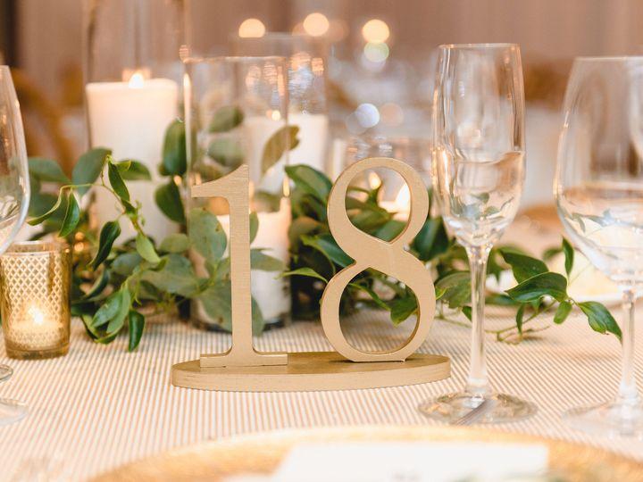Tmx 5 Receptiondetailsgrandreveal47of102 51 1666319 160255337238407 San Diego, CA wedding florist