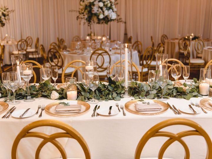 Tmx 5 Receptiondetailsgrandreveal55of102 51 1666319 160255337080891 San Diego, CA wedding florist