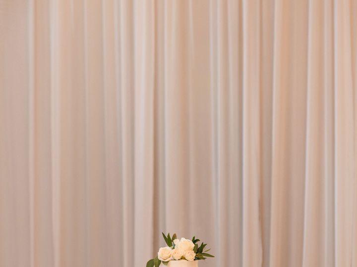 Tmx 5 Receptiondetailsgrandreveal58of102 51 1666319 160255336948005 San Diego, CA wedding florist