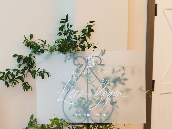Tmx 5 Receptiondetailsgrandreveal5of102 51 1666319 160255339546561 San Diego, CA wedding florist