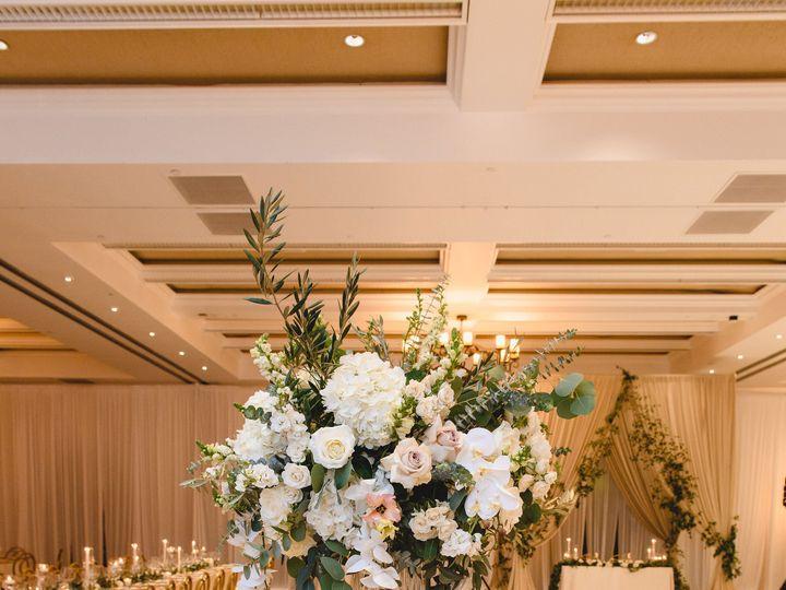 Tmx 5 Receptiondetailsgrandreveal64of102 51 1666319 160255337173984 San Diego, CA wedding florist